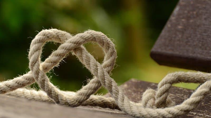 Rope Types