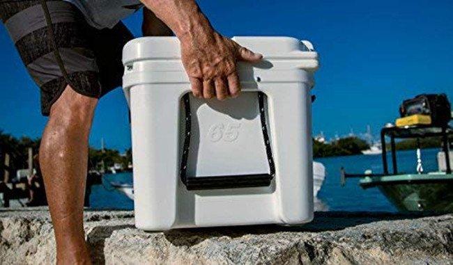 Best Marine Cooler In 2019