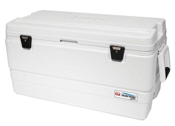 Igloo Marine Ultra Cooler – 94 Quart