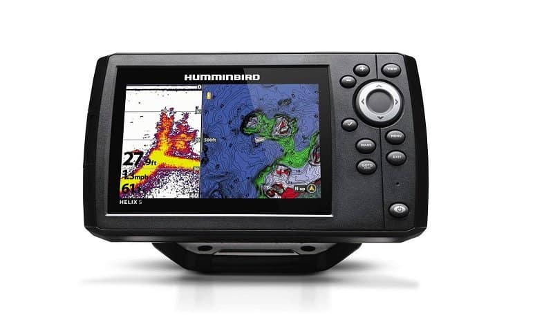 Ranking The Best Boat GPS On The Market