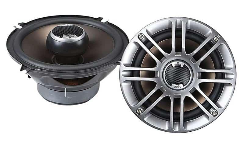 Polk Audio DB521 Boat Speakers