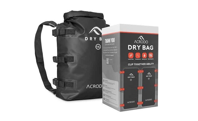 Acrodo Dry Bag