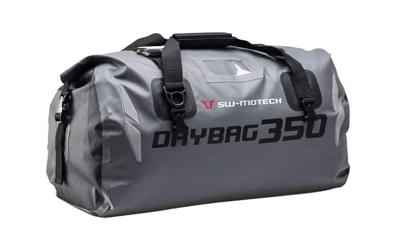 SW Motech 350 Tail Bag