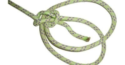 French Bowline Knot