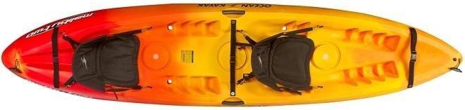 Ocean Kayak Malibu Two-Tandem