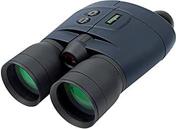 Night Owl NOXB-5 Explorer Pro 5X