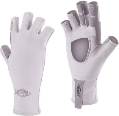 Palmyth UV Protection Fishing Gloves