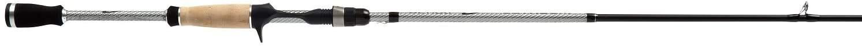 Denali Rods Lithium Crankbait Casting Rod