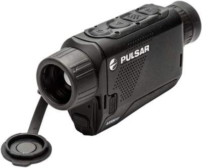 Pulsar Axion Key XM30 2.4-9.6x24