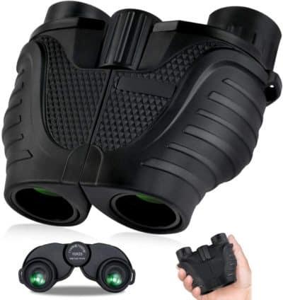 Stilnend 15X25 HD Binoculars