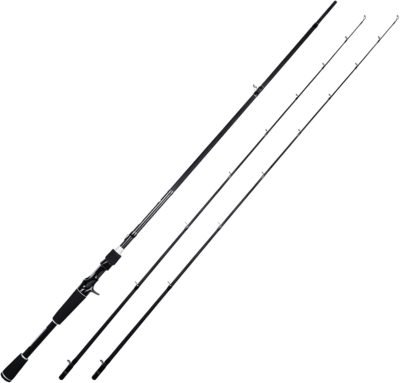 KastKing Perigee II Spinning Rod