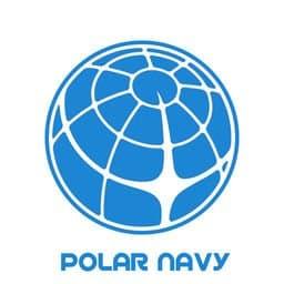 Polar View MX