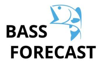 BassForecast