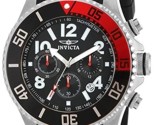 Invicta Men's 15145 Pro Diver Watch