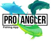 Pro Angler