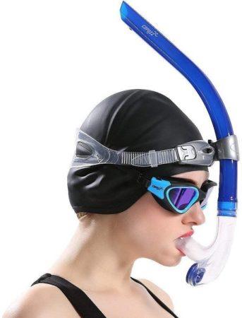 COPOZZ 4300 Swim Snorkel
