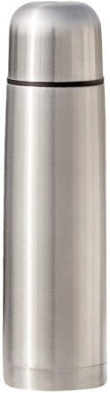 Fijoo Stainless Steel Coffee Thermos
