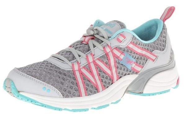Ryka Women's Hydro Sport Training Water Shoe
