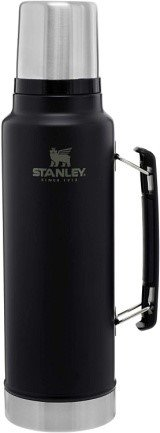 Stanley Classic Stainless Steel Thermos
