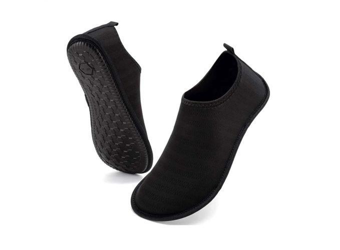 VIFUUR Water Shoe