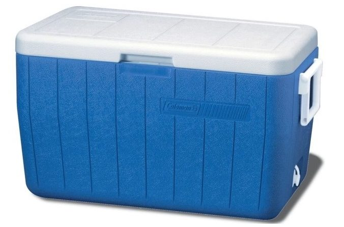 Coleman-48-Quart-Performance-Cooler