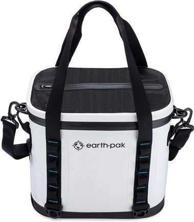 Earth Pak Waterproof Cooler