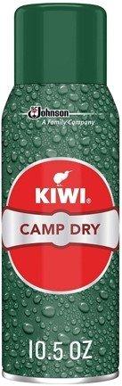 Kiwi Camp Dry Heavy Duty Water Repellant