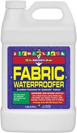 MaryKate Fabric Waterproofer