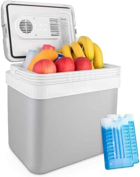 AstroAI Electric Cooler