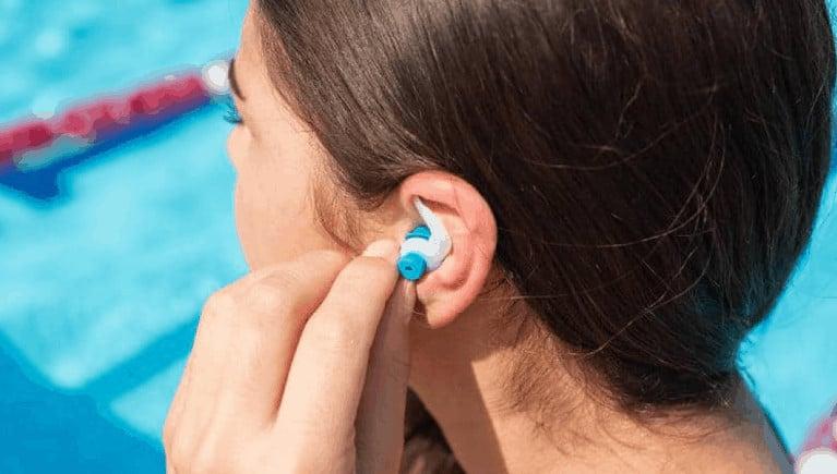 Best Earplugs for Swimming in 2021