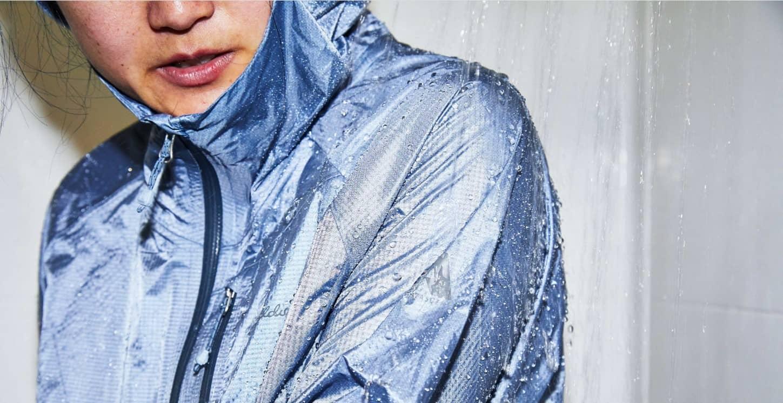 Best Rain Suits