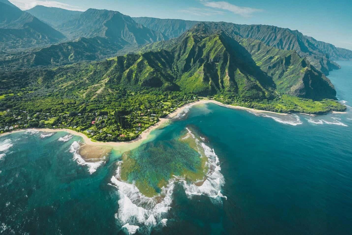 Best Snorkeling in Maui