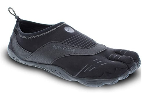 Body Glove Barefoot Cinch Water Shoe