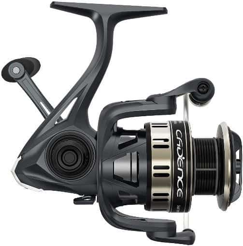 Cadence Ideal 4000 Spinning Fishing Reel