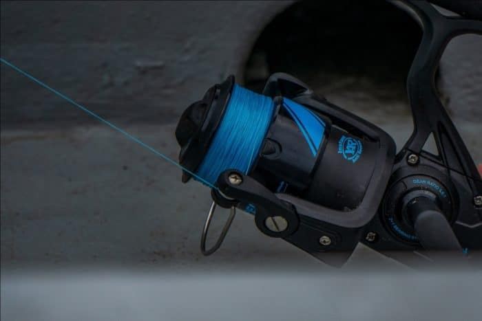 How to Choose the Best Fluorocarbon Line