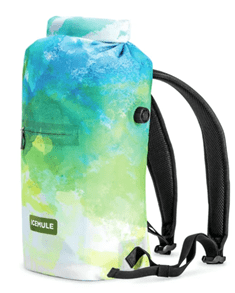 IceMule Jaunt – Best for Day Trips
