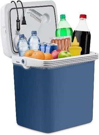 Ivation Electric Cooler and Warmer