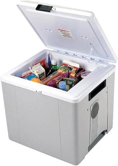 Koolatron P27 Iceless Thermoelectric Cooler