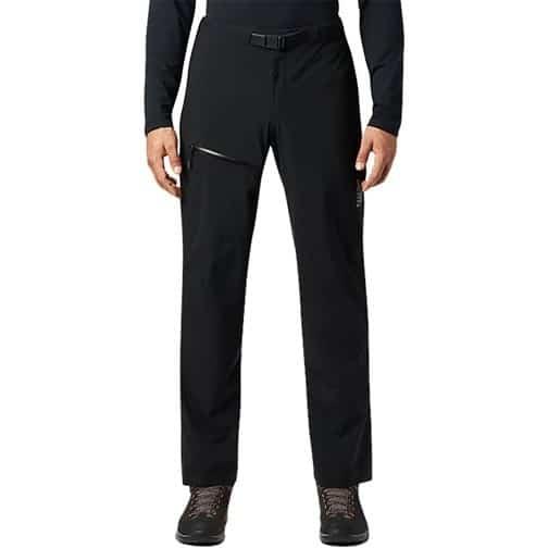 Mountain Hardwear Stretch Ozonic