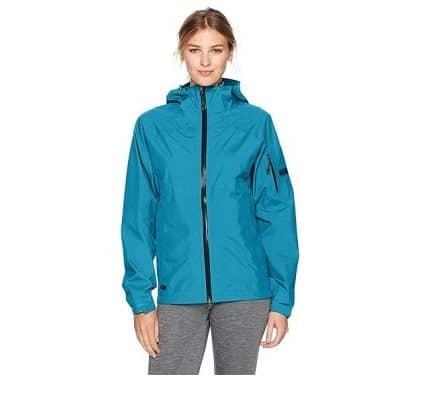 Outdoor Research Women's Rain Suit