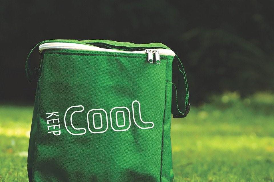 RTIC vs YETI Coolers Comparison