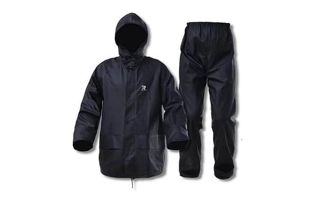 Rainrider Rain Suit