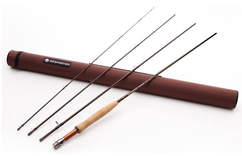 Redington Classic Trout – Best Trout Fly Fishing Rod