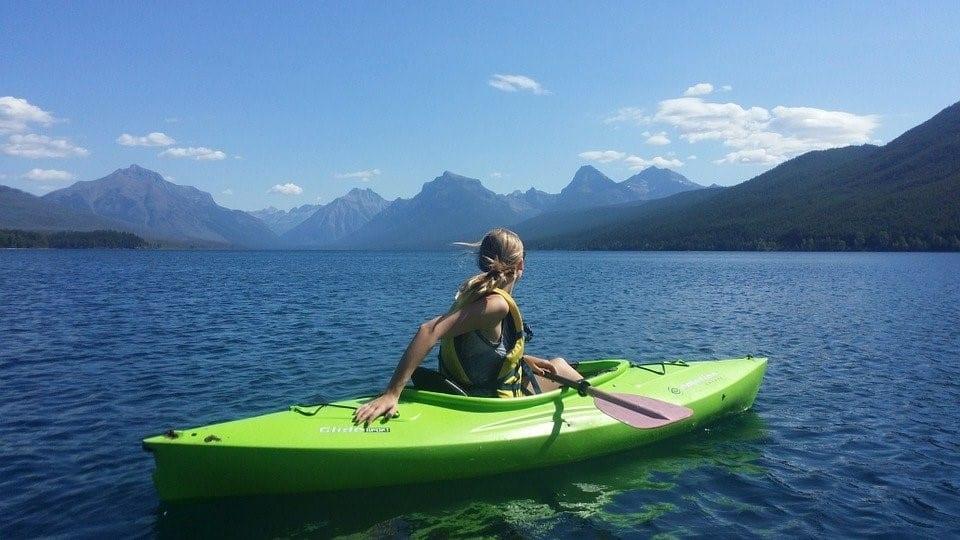 Sit-Inside-Kayaks