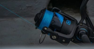 The Best Fishing Line for Bass