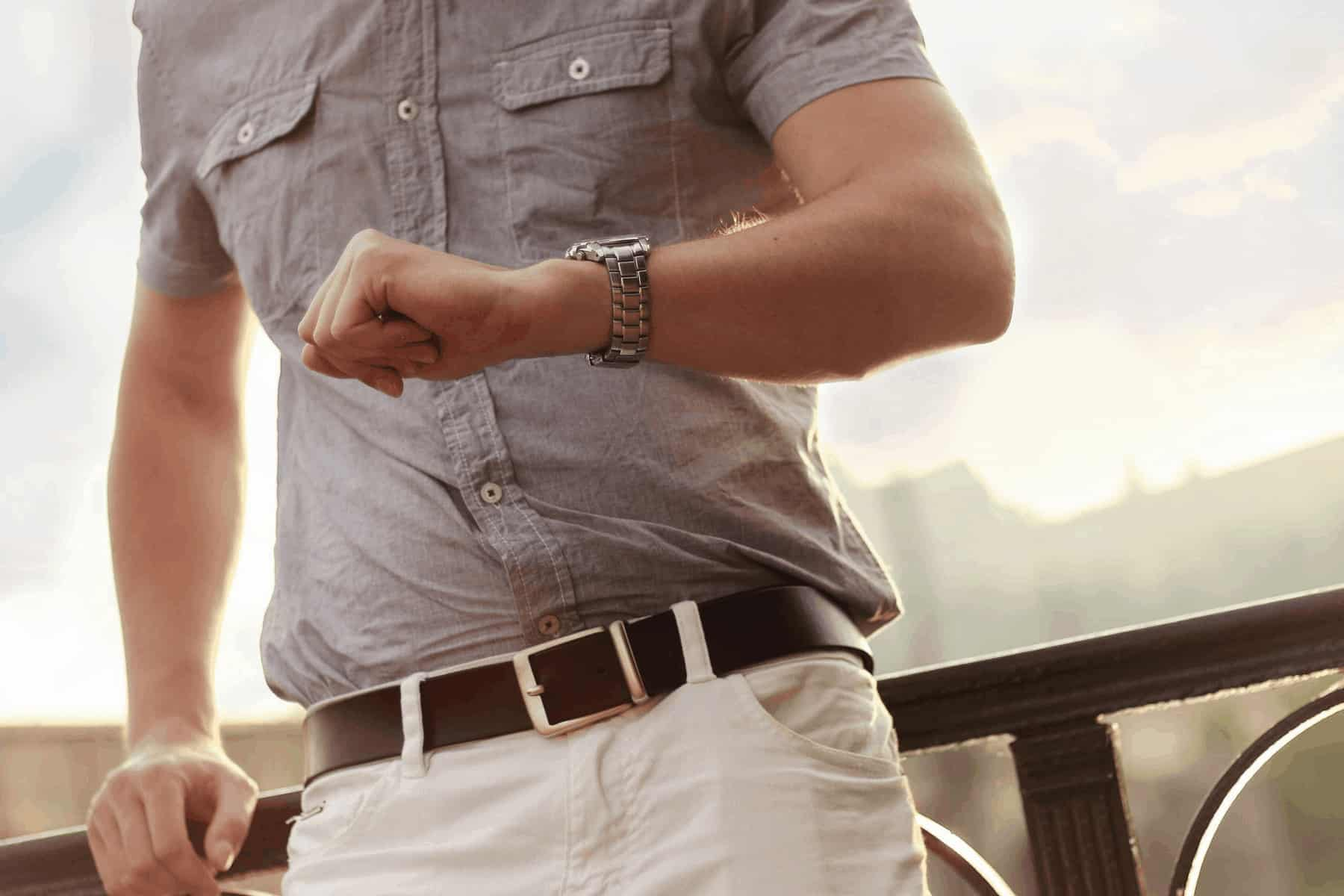The Best Solar Watches