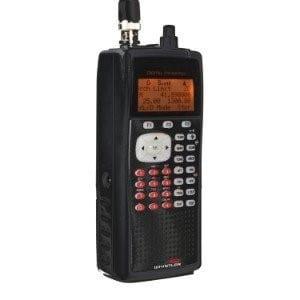 TYT MD 380-DMRMoto TRBO Ham Radio